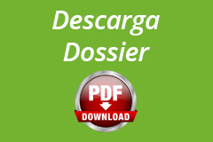 descarga-dossier