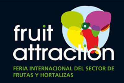 """Melocotones, nectarinas y paraguayos españoles """"preparan el equipaje"""" para ir a China"""